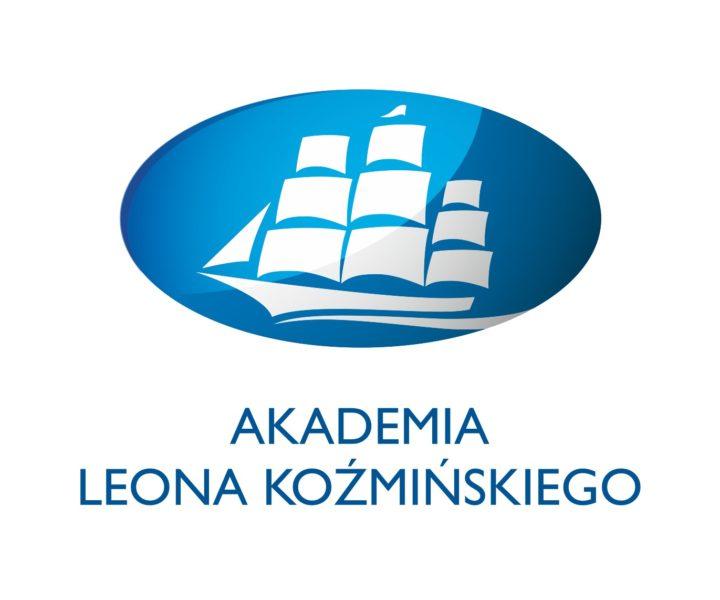 Studia podyplomowe na Koźmińskim. Nasze wykłady: automatyzacja procesów.
