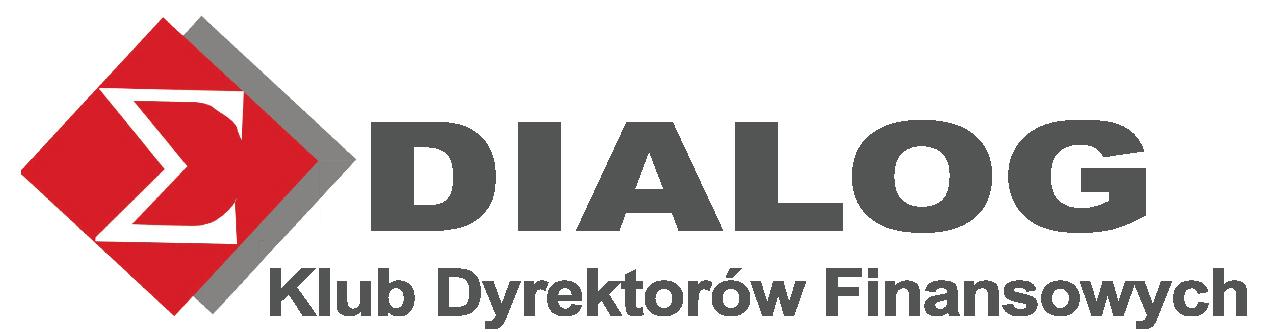 Klub Dyrektorów Finansowych Dialog