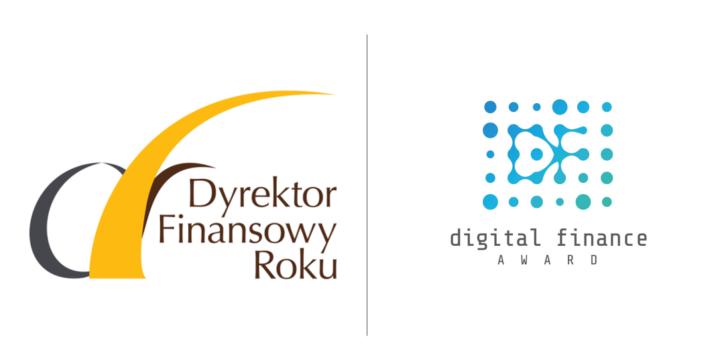 Digital Finance Award dla województw warszawskiego, łódzkiego i podlaskiego. Czas na zgłaszanie swoich firm!