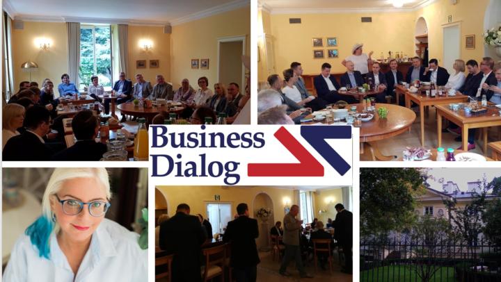 Plan B dla dyrektora – spotkanie w Warszawie