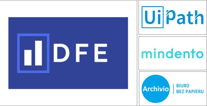 Organizujemy testowe wdrożenia – bezpłatnie dla uczestników KDF Dialog