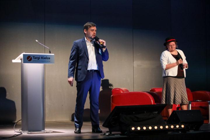 O Cyfrowym Fiskusie w Kielcach – prezentacja i fotoreportaż