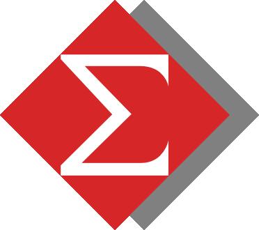 Nowi partnerzy KDF Dialog!