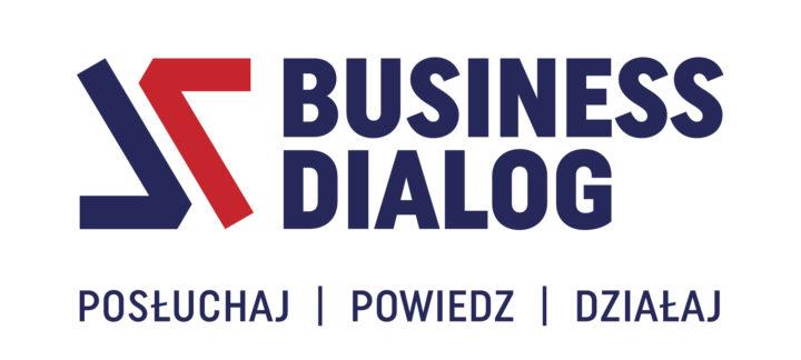Rozpoczęliśmy w Business Dialog dyskusję o nowych szansach polskich producentów