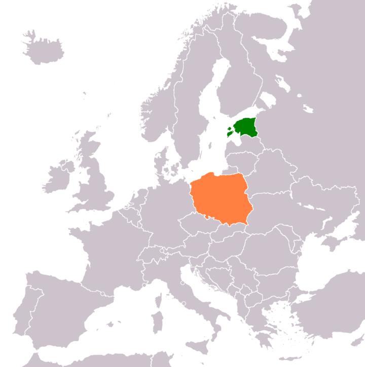 Czy grozi nam konflikt dyplomatyczny z Estonią?