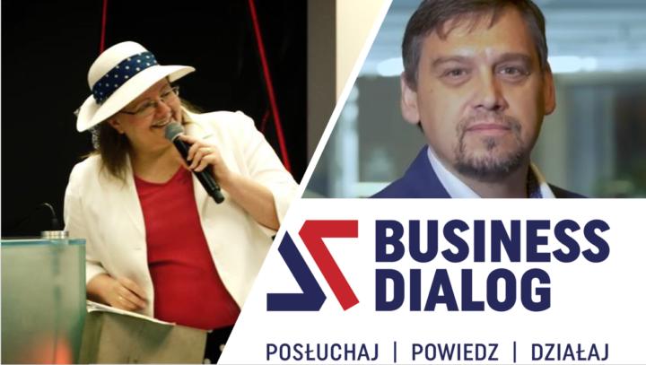 Z godziwymi Partnerami rozpoczynamy kolejne półroczne w KDF Dialog!!!