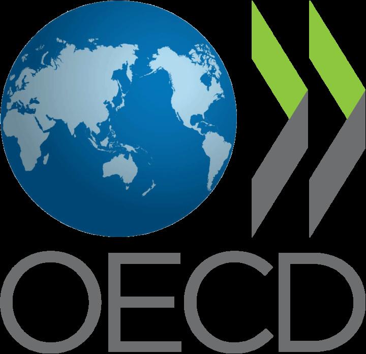 Wytyczne w sprawie wpływu pandemii COVID-19 na ceny transferowe