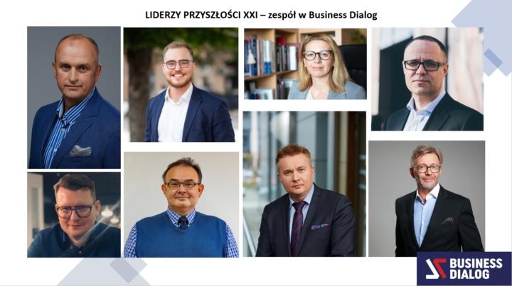 """Startuje II edycja programu """"Made in Poland/Wyprodukowane w Polsce"""" !!!!"""
