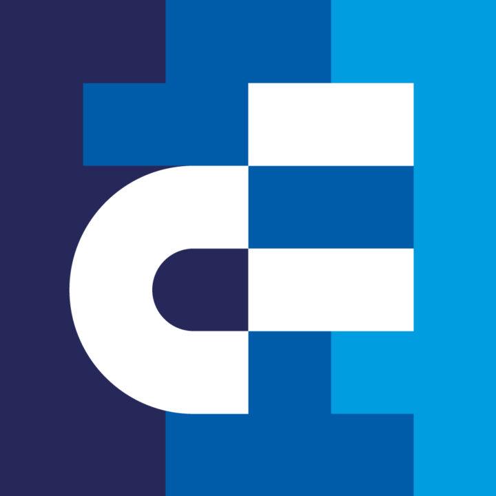 7.10 startuje III edycja naszego programu Cyfrowy Fiskus!